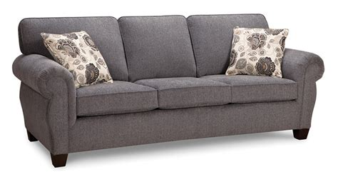superstyle sofa 9555