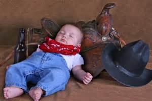 cowboy baby decor western baby decor best baby decoration
