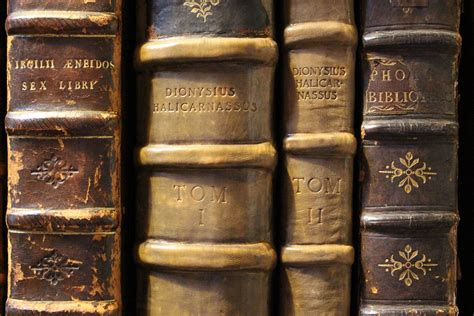 facts and fictions of classic reprint books on modern economics and the reading of books acton