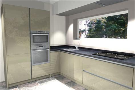 u keuken ontwerpen ontwerp kleine hoekkeuken nieuwe keuken