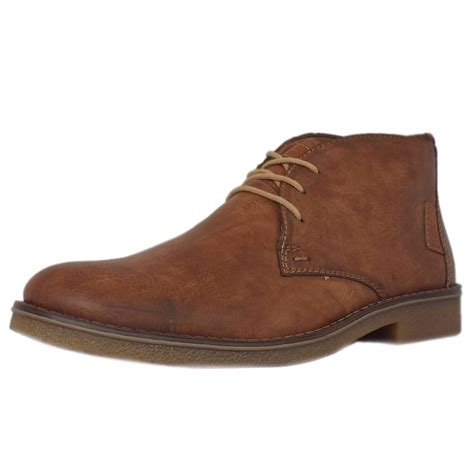 mens wide shoes and boots rieker stable 33810 24 s wide fit winter boots