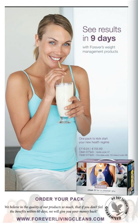 weight loss 9 days 36 best images about weight loss on