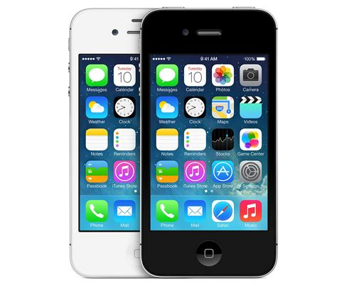 iphone 4s mp apple iphone 4s 8gb 8mp a5 chipset dual