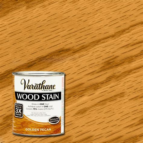varathane 1 qt 3x early american premium wood stain