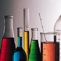 Supplier Aromatic aromatic chemicals manufacturers suppliers exporters