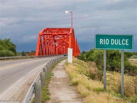 santiago estero ciudad paisajes y naturaleza de catamarca paisajes y turismo en