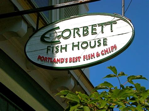 corbett fish house panoramio photo of corbett fish house portland oregon