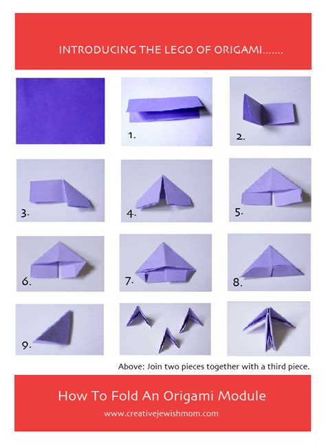 Origami Crane Gum Wrapper - how to make origami swan from gum wrapper origami maker easy