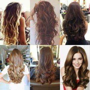 tip menggunting rambut cara menggunting rambut long layer 42 model rambut layer
