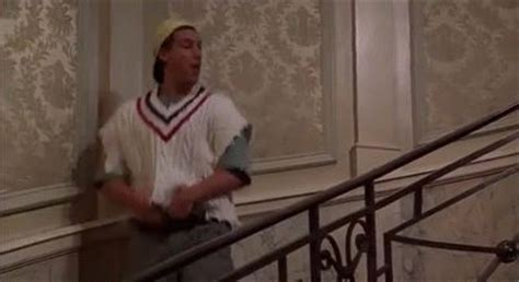 billy madison couch 17 best ideas about billy madison on pinterest pee movie