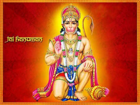 happy hanuman jayanti 2014 hd wallpapers download super