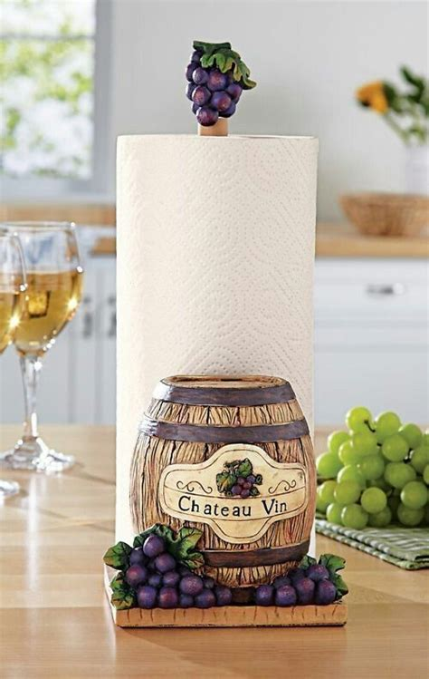 classy kitchen grape decor grape kitchen items grapes kitchen grape kitchen ideas