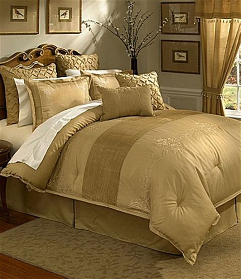 veratex quot lantana quot bedding collection dillards com