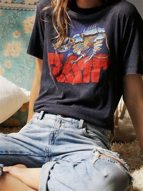 Free Fashion Roll On Summer 25 best ideas about grunge style on grunge