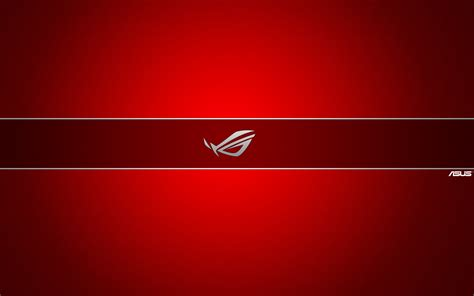 asus wallpaper orange rog wallpaper collection 2013
