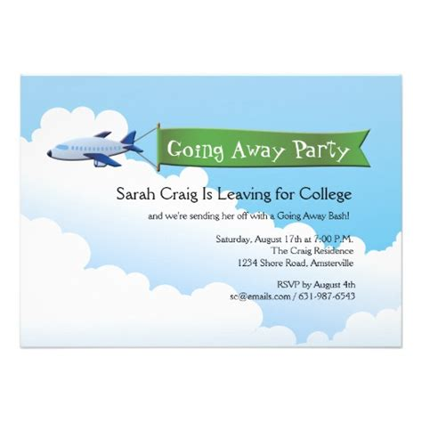 going away party quotes quotesgram