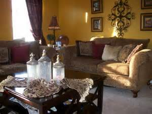 Tuscan Decorating Ideas For Living Room Contemporary Tuscan Decorating Ideas Home Interior Design