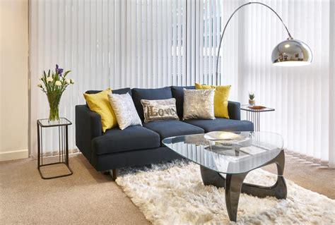 living room milton keynes the living room milton keynes peenmedia