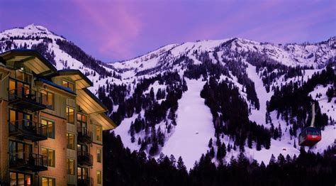the 14 most relaxing winter resorts in the united states airfarewatchdog