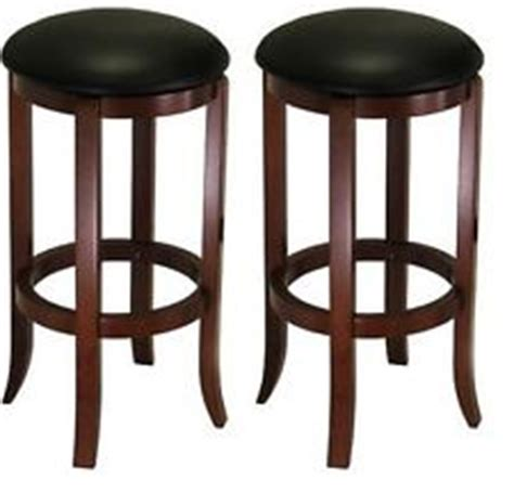 swivel bar stools for kitchen island island bar stools ebay