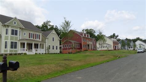 willowsford award winning new community in loudoun county