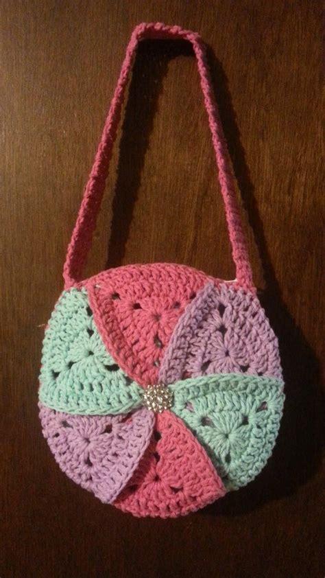 crochet bag pattern tutorial 7356c5209dad6b55527dbf8a857a2d1f crochet bag tutorials