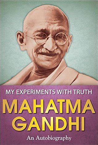 biography of mahatma gandhi pdf download download my experiments with truth an autobiography of