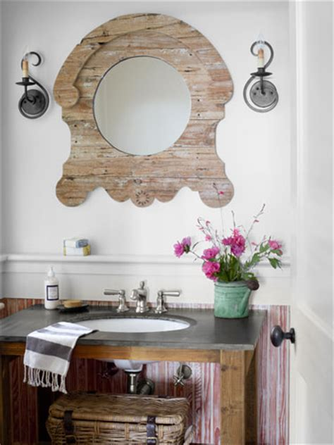 ideas de decoraci243n para el ba241o decorar hogar