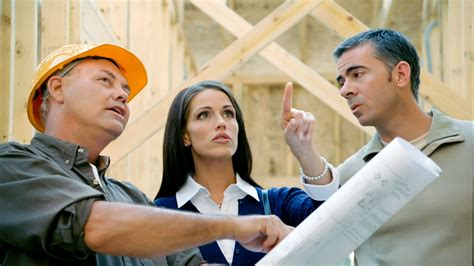 10 questions to ask a prospective contractor reo