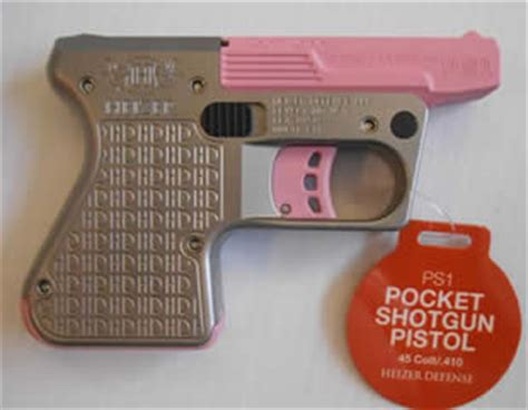 Kaos Arsenal Edition 15 portland gun store