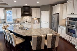 Large Kitchen Islands 28 Large Kitchen Islands Large Kitchen Large