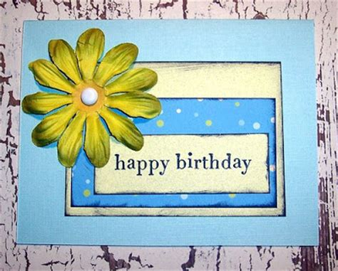 Birthday Cards For Business Associates Birthday Greeting Cards Business Birthday Cards
