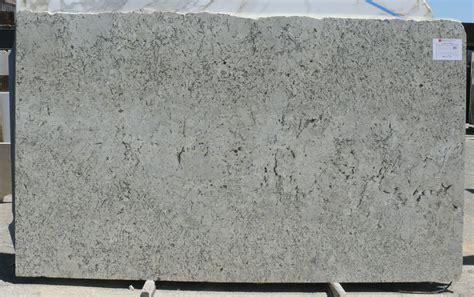 snow fall granite slab polished white fox marble
