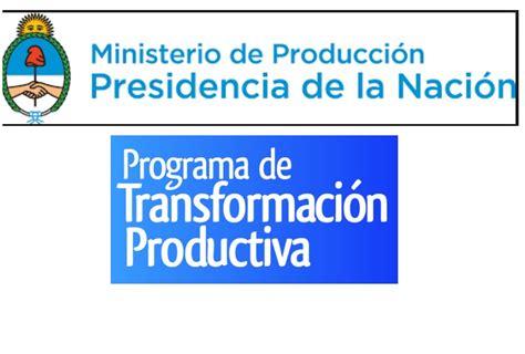 Ministerio De Trabajo Sueldos 2016 | ministerio de trabajo sueldos 2016
