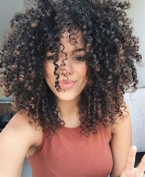 naturally curly hairstyles cachosjw oficial we curls on instagram booom diiaaaa