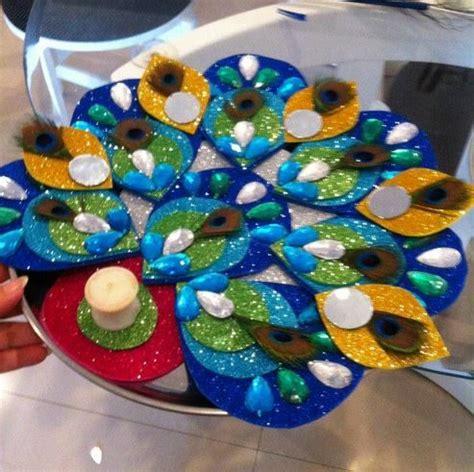 61 best janmashtami decoration ideas images on