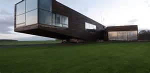 the utriai residence par g natkevicius partners
