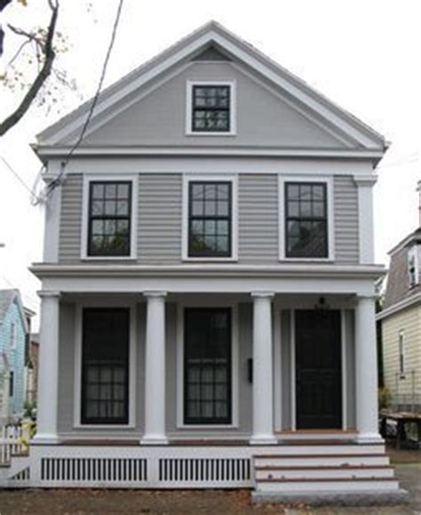 chelsea gray exterior paint benjamin chelsea gray exterior search