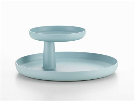 etagere jasper morrison buy the vitra rotary tray at nest co uk