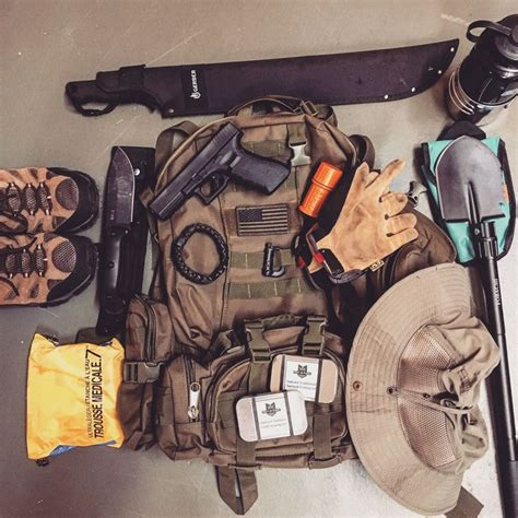 53 essential bug out bag supplies how to build a suburban go bag you can rely upon books 1000 images about bug out bag essentials on