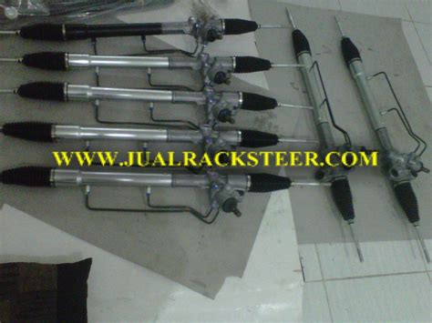Rack Steer Avanza rack steer power avanza jualracksteer