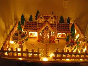 how to make a gingerbread house recipe simply recipes 2015 personal blog