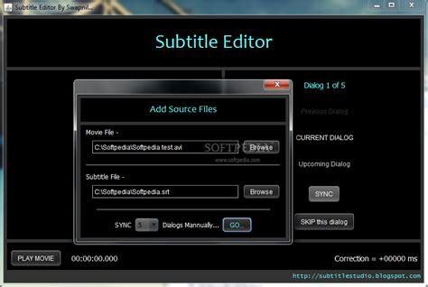 film it subtitle indonesia 2017 ind teknologi download subtitle indonesia detective in 40 minutes
