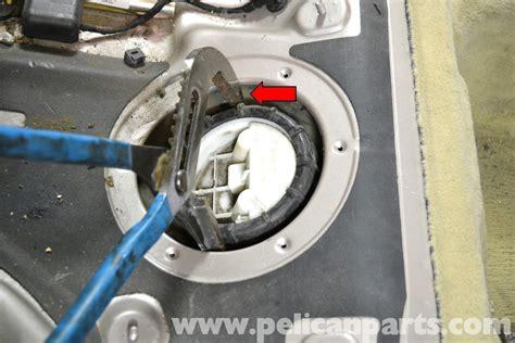 2009 sl 550 remove door lock cylinder mercedes w203 fuel replacement 2001 2007