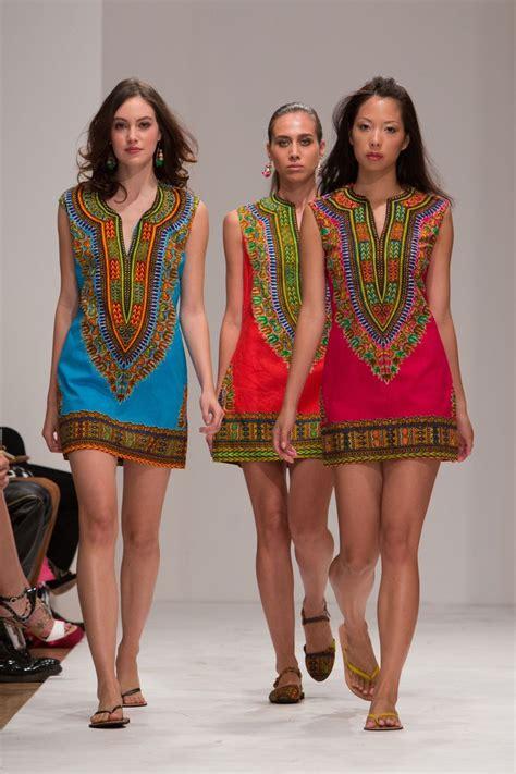 Tunic Kesya judith tunics made by available at