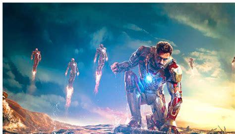 iron man wallpaper theme backgrounds