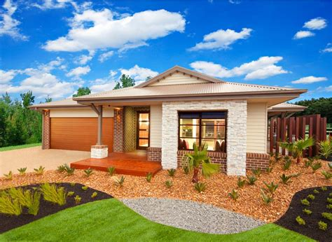 home design by simonds homes coventry kyoto facade by