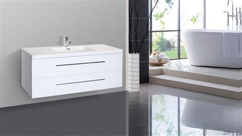 Harvey Norman Bathroom Vanity Buy Cartia 1200 Waterproof Vanity Harvey Norman Au
