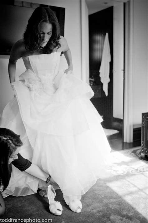 Todd France Photography - Wedding Photographer New York