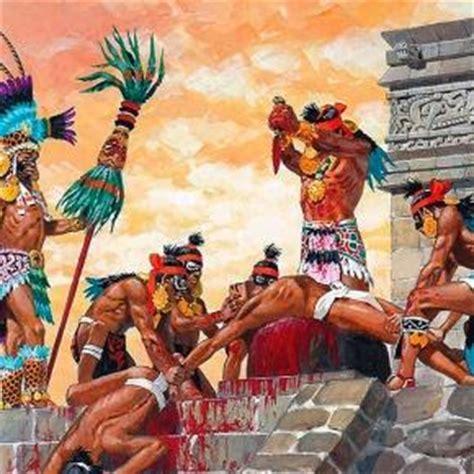 imagenes sacrificios mayas el sacrificio humano en la cultura maya cultura maya
